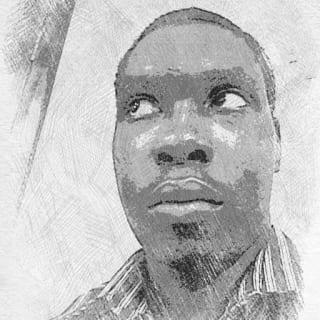 Tobi profile picture