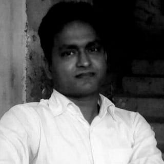 MahfuzKhandaker profile picture