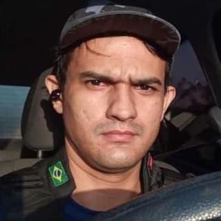 Limarceu profile picture