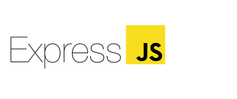 Cover image for WEB applications with Express (beginning)