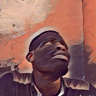 Seyi°🗿 profile picture