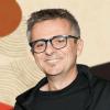 franckpachot profile image