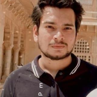 Laksh Gupta profile picture