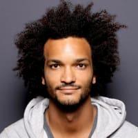 Sten profile image