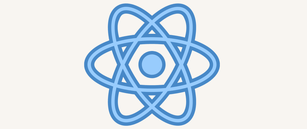 Cover image for Animation libraries for ReactJS ⚛️