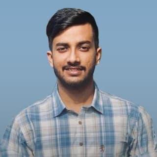 Keshav Sharma profile picture