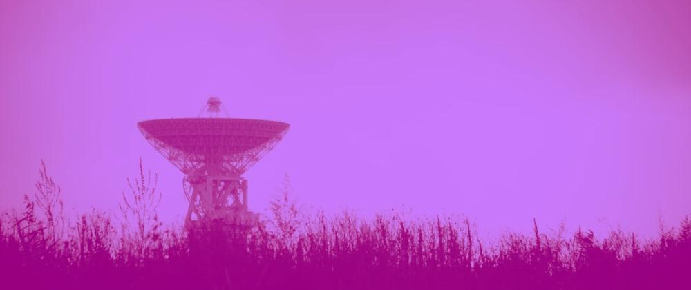 Cover image for The Radar Gun Problem