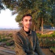 vijaykumarktg18 profile