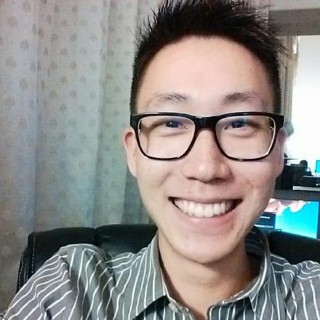 davis avatar