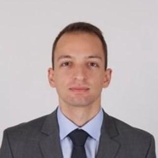 Stoyan Grigorov profile picture