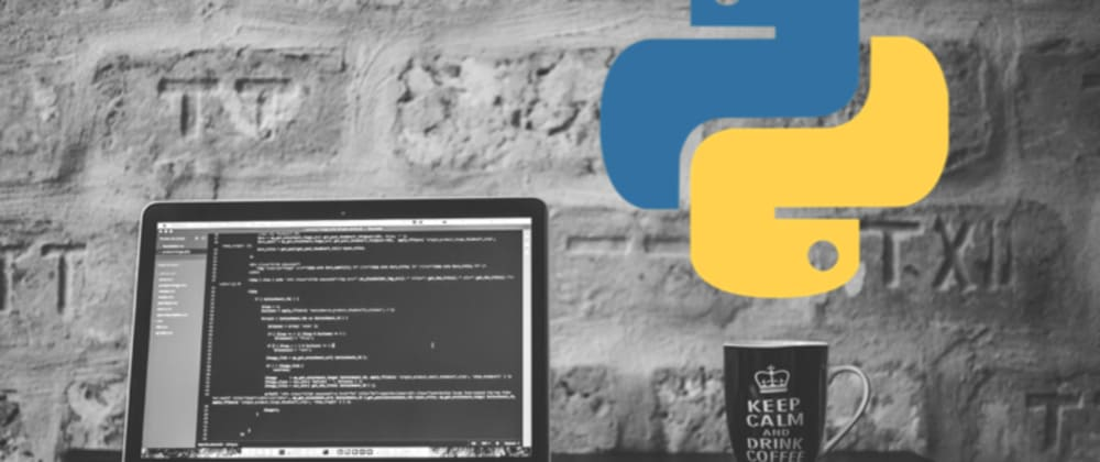 Cover image for 100+ Python challenging programming exercises for Python 3