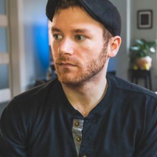 Matt Kenefick profile picture