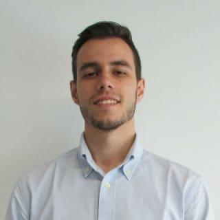 Nuno Reis profile picture