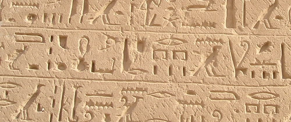 Cover image for Decoding Regex Hieroglyphs