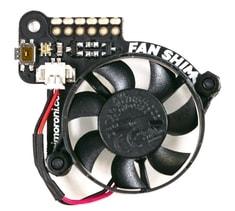 Fan SHIM
