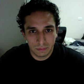 Ren profile picture