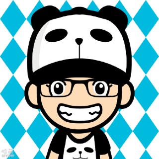 Yong Jun profile picture