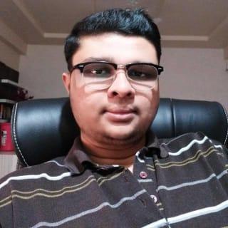 Akash Patel profile picture
