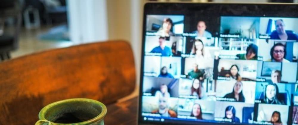 Cover image for Tips for Successful Remote Team Management