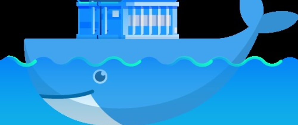 Cover image for What is Docker?