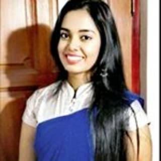 sasha sydney profile picture
