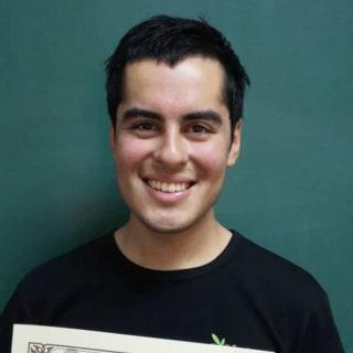 Rodrigo Peña profile picture