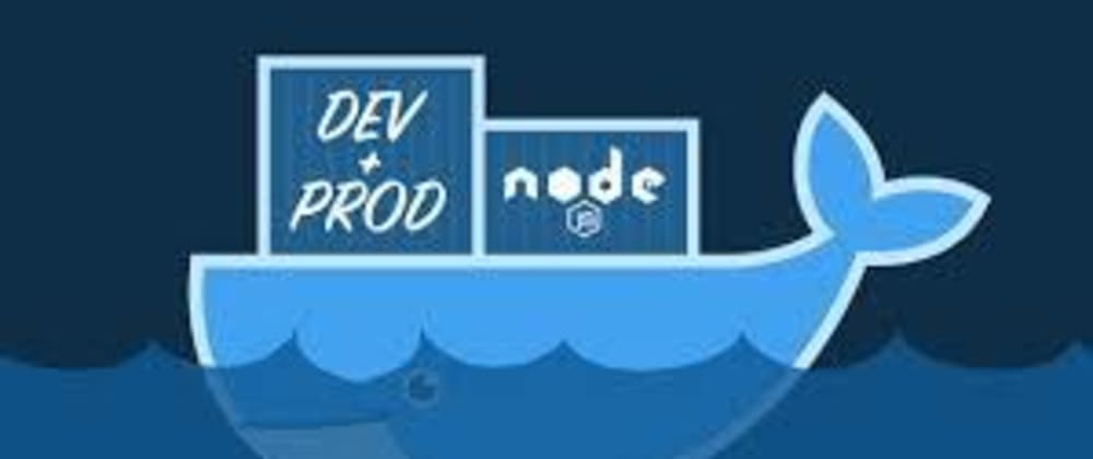 Cover image for Docker Node Alpine Image Build Fails on node-gyp