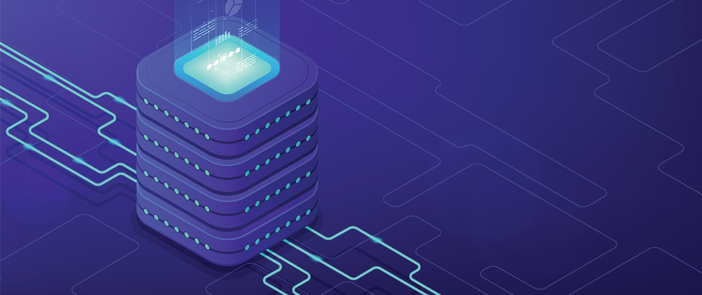Cover image for Database Architectures & Use Cases - Explained