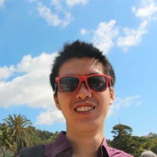 Hunter profile picture