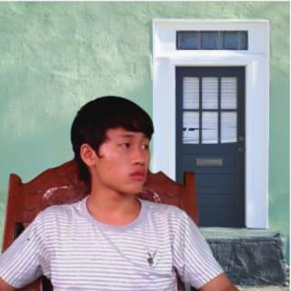 Ngo Thien Sinh profile picture