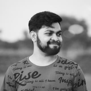 Abhishek profile picture