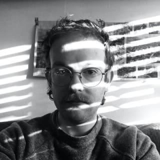 Allan Lasser profile picture