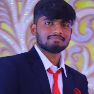 Ajit Vedpathak profile picture