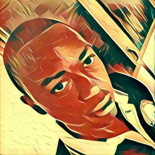 kwabenberko profile
