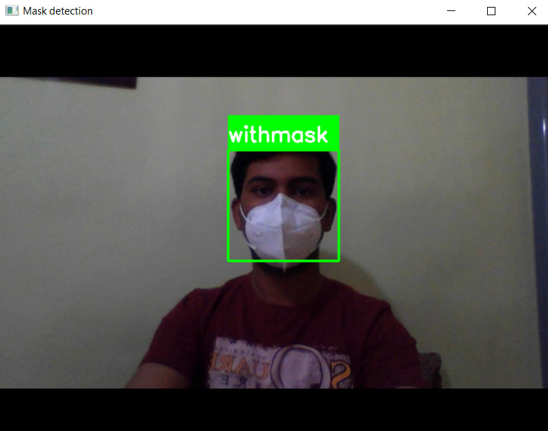 With_mask
