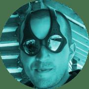 metamn profile