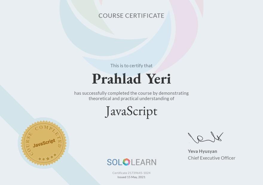 sololearn-js-course-cert