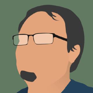 peiche profile