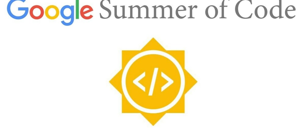 Cover image for How I Got Selected into Google Summer of Code