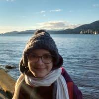 Stefanni Brasil profile image
