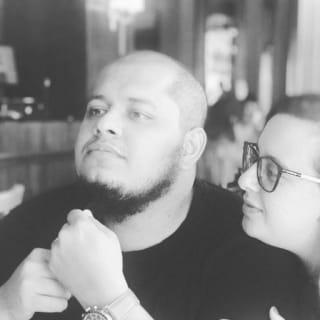Igor Souza profile picture
