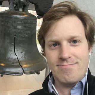 Brian Caffey profile picture