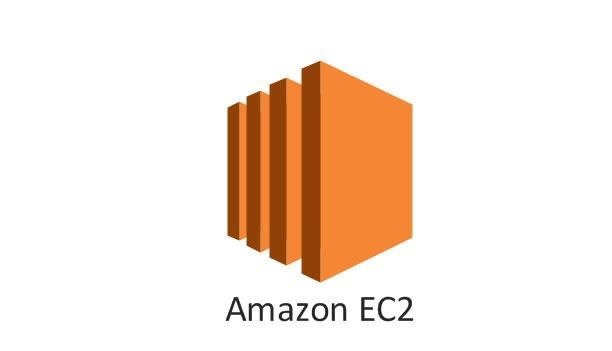 ec2_image