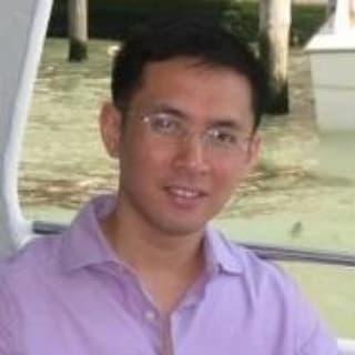 angelo.miranda profile picture