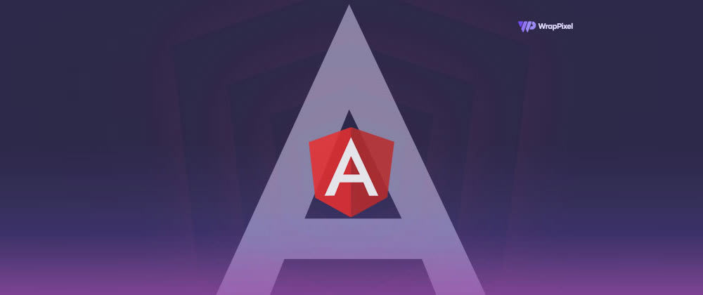 Cover image for Why Angular framework is the next big thing for Enterprise-Ready Web Apps?