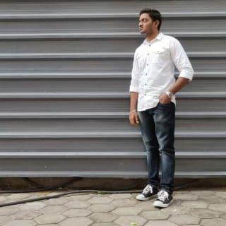 Lakshmanan Arumugam profile picture