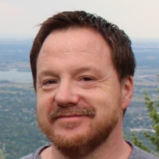 Jim Abraham profile picture