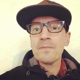 Matt Andrews profile picture