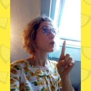 evey profile picture