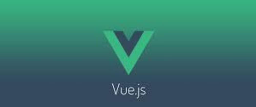 Cover image for Top 20+ vue.js frameworks and libraries for your next project